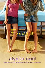 fingiendo 19