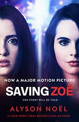 ahorro de Zoe